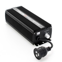 Cultiv8 600 Watt HPS Digital Ballast | Ballasts | Digital Ballasts | 600 Watt