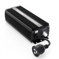Cultiv8 600 Watt H.P.S Digital Ballast | Ballasts | Digital Ballasts | 600 Watt