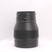 Ducting Reducing Joiner 200mm to 250mm  | Ducting | Ducting Fittings | Ducting Reducers and Joiners