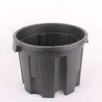 Smart Pot 15L Bucket | Hydroponic Gear | Nutrifield Grow Systems | Pots, Trays & Planter Bags