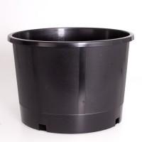 Pot 16L x 5 Units (no.5) | Pots, Trays & Planter Bags  | Pots