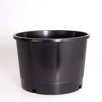 Pot 12L x 5 Units | Pots, Trays & Planter Bags  | Pots