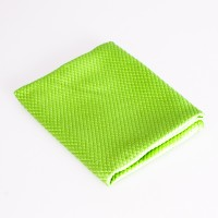 Microfibre Cloth | Accessories | Lighting Accessories