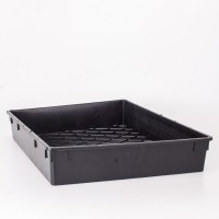 Multi Tray | Pots, Trays & Planter Bags  | Trays Saucers | Large Trays