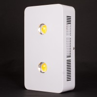 CREE LED 2 x 200W Unit | LED Grow Lights | LED Lights