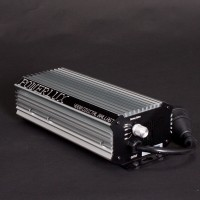 Powerlux 400 Watt Digital Ballast | Ballasts | Digital Ballasts | 400 Watt