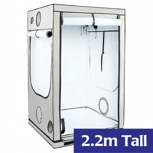 HomeBox AQ120+ (Tall) Ambient Tent | Grow Tents | HOMEbox Ambient Tents | Home