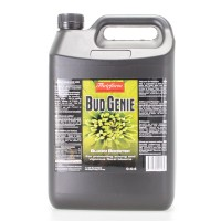 Bud Genie 5L Flairform | New Products | Nutrient Additives | Flairform Additives | Flairform Products | Flairform Additives