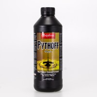 Pythoff 1L Flairform | Pest Control | Soil Borne Pests and Disease