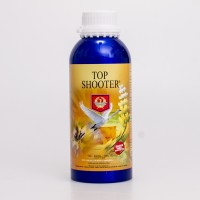 Top Shooter 1L | House & Garden Products  | House & Garden Additives