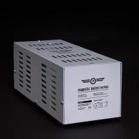 EP 600 Watt HPS Magnetic Ballast | Ballasts | Magnetic Ballasts | 600 Watt