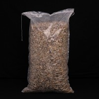 Pumice (Coarse) 7mm-20mm  6L | Mediums