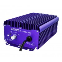 Lumatek 1000W Digital Ballast 400V | Ballasts | Digital Ballasts | 1000 Watt | New Products