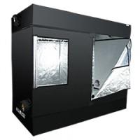 HOMEbox HL120L (Long)  HomeLab Tent | Grow Tents | HOMEbox HomeLab Tents