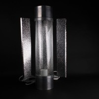 Cool Tube 200mm diameter x 650mm Sino | Shades &  Cool Tubes | Cool Tubes and Air Cooled Shades