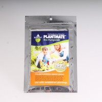 Plantmate 50g | Home | New Products | Pest Control | Mediums | Soil Borne Pests and Disease | Insecticides & Fungicides