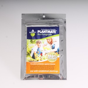 Plantmate 50g | Home | New Products | Pest Control | Mediums