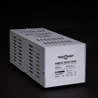 EP 400 Watt HPS Magnetic Ballast | Ballasts | Magnetic Ballasts | 400 Watt