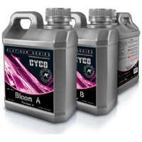 Cyco Bloom A&B 1L | Home | New Products | Nutrients | Hydroponic Nutrients | Cyco Products | Cyco Nutrients | Specials