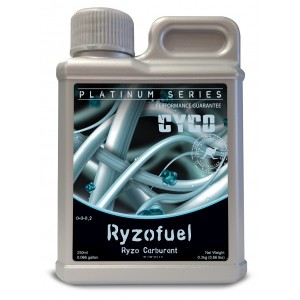 Cyco Ryzofuel 250ml | New Products | Nutrient Additives | Cyco Products | Cyco Additives | Specials | Home