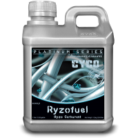 Cyco Ryzofuel 1L | Cyco Products | Nutrient Additives | Cyco Additives