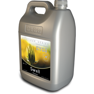 Cyco Swell 5L | New Products | Nutrient Additives | Cyco Products | Cyco Additives | Specials