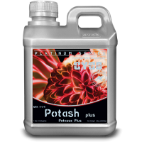Cyco Potash Plus 1L | Nutrient Additives | Cyco Products | Cyco Additives | Home