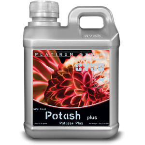 Cyco Potash Plus 1L | New Products | Nutrient Additives | Cyco Products | Cyco Additives | Specials | Home