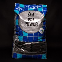Pot Power 40L  | Mediums | Potting Mix