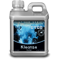 Cyco Kleanse 1L | New Products | Nutrient Additives | Cyco Products | Cyco Additives