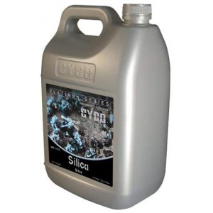 Cyco Silica 5L | Specials | New Products | Nutrients | Nutrient Additives | Cyco Products | Cyco Additives