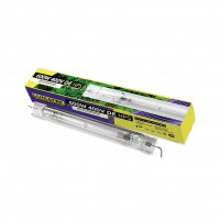 600W Lumatek Double Ended HPS 400V Lamp | Bulbs | 600 Watt | HPS Bulbs | New Products