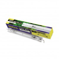 1000W Lumatek Double Ended HPS 400V  Lamp | Bulbs | HPS Bulbs | 1000 Watt | New Products