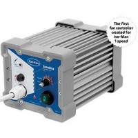 Satellite Transformer Speed Controller 4A | Accessories | Environment | New Products