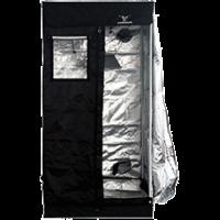 Seahawk Grow Tent 80x80x160 | Grow Tents | HOMEbox HomeLab Tents