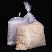 Power Grow 20kg A+B | Hydroponic Nutrients | Nutrients | Power Grow & Power Bud