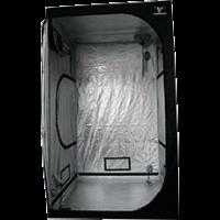 Seahawk Grow Tent 100x100x2000   Grow Tents   HOMEbox HomeLab Tents