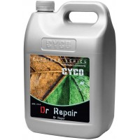 Cyco Dr. Repair 5L | Nutrients | Cyco Products | Cyco Additives