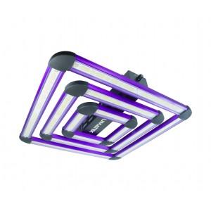 Lumatek Attis 300w LED   Home   LED Grow Lights   Lumatek LED   New Products