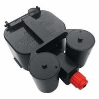 Uk Autopot 9mm replacement Valve   Hydroponic Gear   AutoPot Accessories   UK Autopot Upgraded 9mm Accessories (6mm NZ)