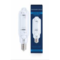 Indoor Sun 600W M.H | Bulbs | MH Conversion Bulbs | 600 Watt