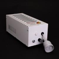 Growlush 400W HPS Magnetic Ballast | Ballasts | 400 Watt