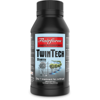 Flairform Twintech Starter 250ml   Propagation   Rooting Gel, Scalpels & Substrates    Home   New Products   Flairform Products