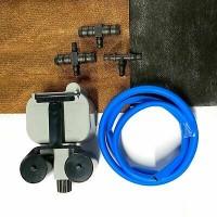 UK Autopot 9mm Conversion Accessory pack   Hydroponic Gear   AutoPot Accessories   UK Autopot Upgraded 9mm Accessories (6mm NZ)