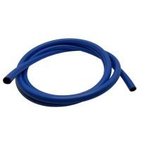 UK Autopot 9mm Blue Tubing P/M    Hydroponic Gear   UK Autopot Upgraded 9mm Accessories (6mm NZ)