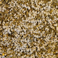 Perlite & Vermiculite  50/50 mix 100L Bag   Mediums   Hydroponic Mediums