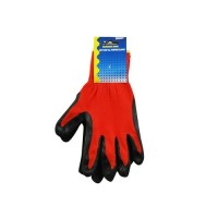 All Purpose Garden Gloves | Home | New Products | Accessories | Plant Care
