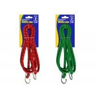 Heavy Duty Bungee Cord  | Home | New Products | Accessories | Lighting Accessories