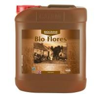 Bio Flores 5L canna   Nutrients   Soil Nutrients   Canna Products   Canna Nutrients   New Products