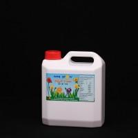 High Yield 2L | Nutrients | Soil Nutrients